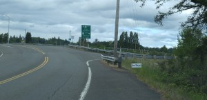Sign-South-of-Elma
